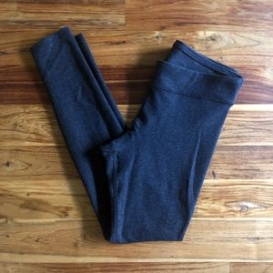 Aether Leggings Size 2